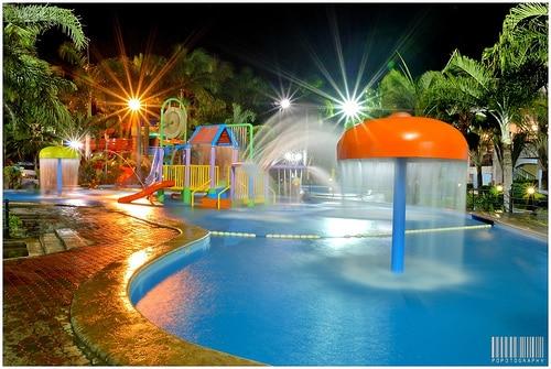 Watercamp Resort Kawit Cavite Reviews Rates