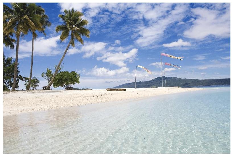 Samal davao del norte philippines