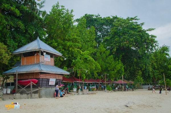 Coco beach (2)