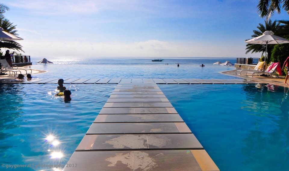 Acuatico Beach Resort Laiya San Juan Batangas Rates Pictures Reviews And Amenities