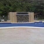 bonhomie leisure and resort 4
