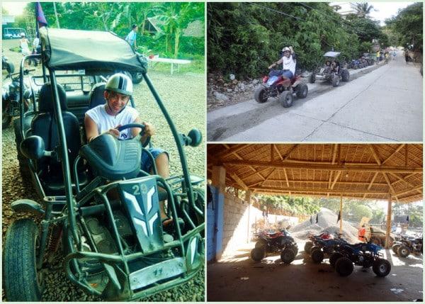 Boracay Activities13