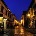 Calle Crisologo Vigan (3)