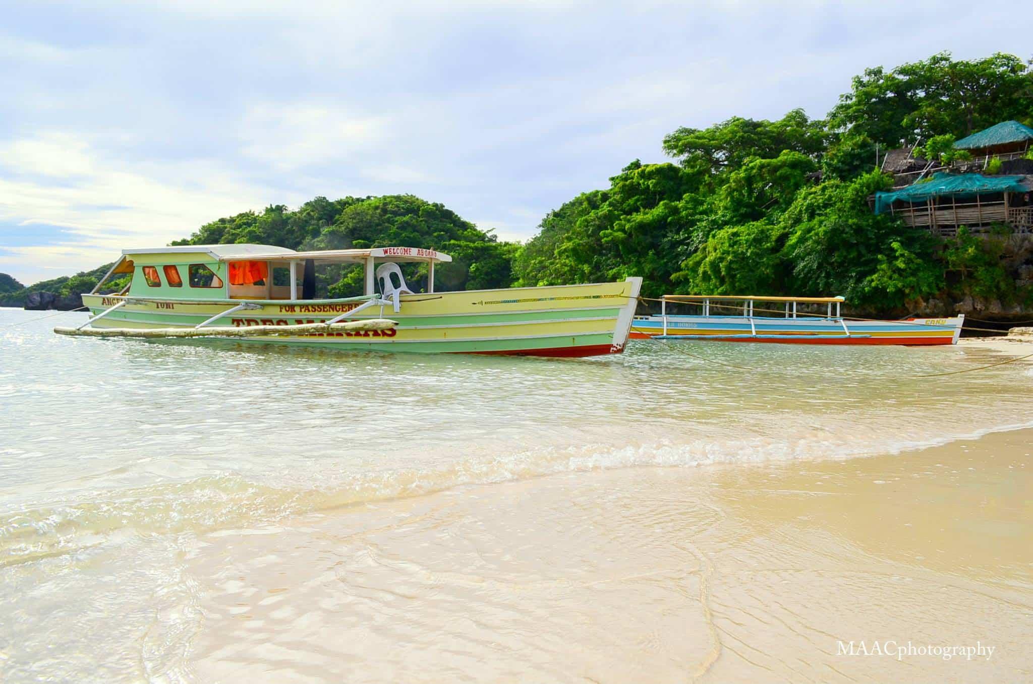 Hundred Islands bwin banküberweisung Pangasinan Philippines wie zu spielen Casino auf bwin bwin Angebot europei Clinic