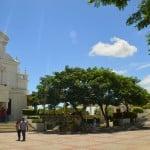 Monasteryo de Tarlac 2