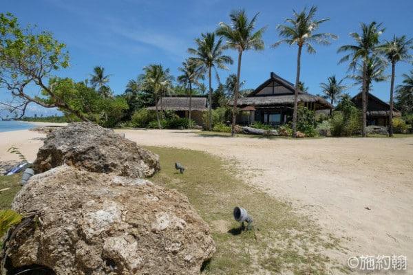 Balesin Island (20)