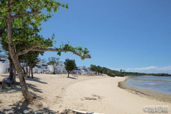 Balesin Island (25)
