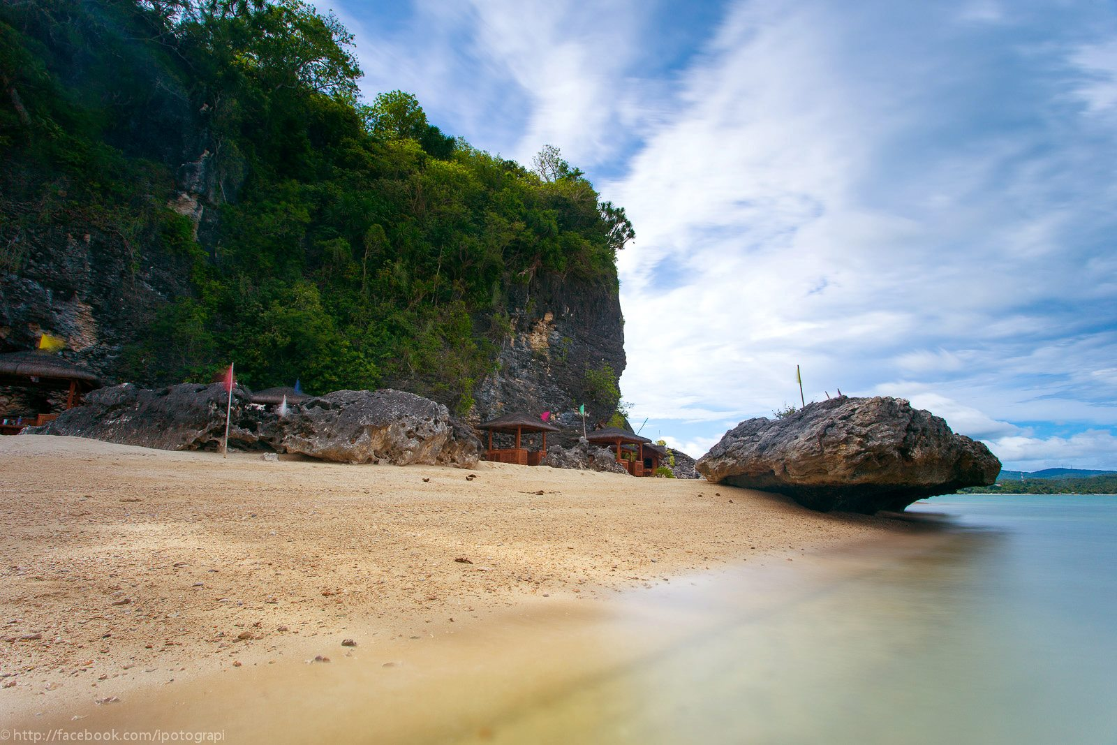 Top 19 Beaches Near Metro Manila Way Philippines