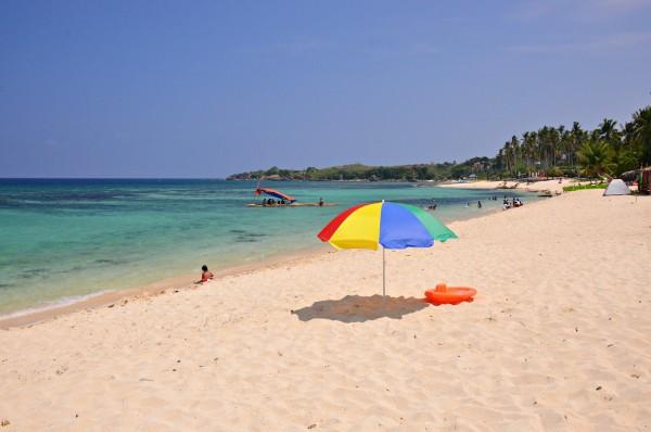 Cabongaoan Beach (2)