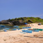 Cabongaoan Beach (3)