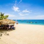 Laiya Beach (1)