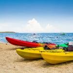 Laiya Beach (2)