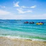Laiya Beach (3)