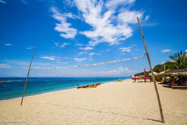 Laiya Beach (4)