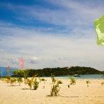 Magalawa.Island.03