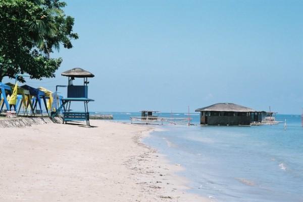 Matabungkay_Beach