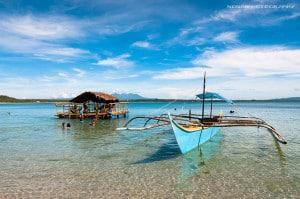 Rizal Beach (1)