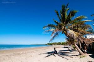 Rizal Beach (2)