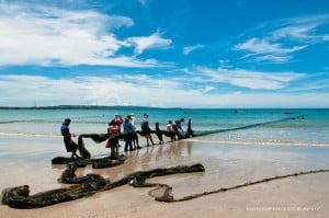 Rizal Beach (4)