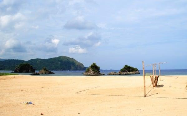 puraran-beach
